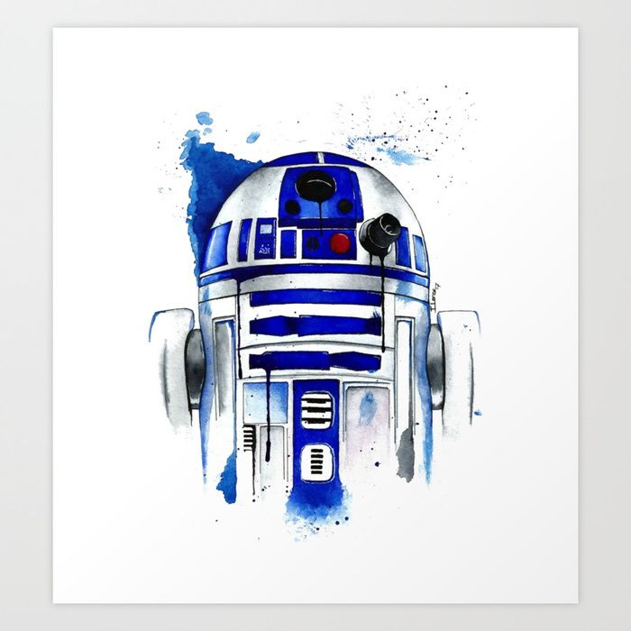 R2d2 Christmas Pin 2020 Pin by Heather Hennig on More tattoos I want in 2020 | Star wars