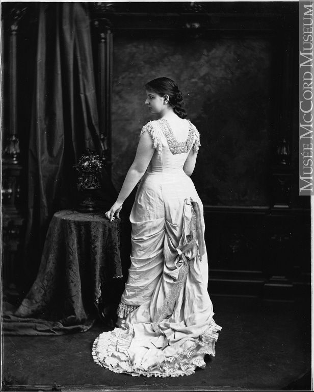 15 Best Costume:Paris 1800-1900 Images On Pinterest