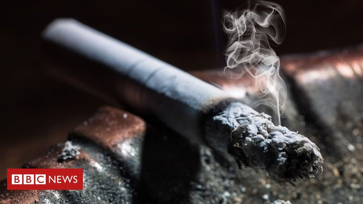 Austria's plan to stub out smoking ban prompts health plea  ||  Austria's plan to stub out smoking ban prompts health plea By Bethany Bell BBC News, Vienna 15 February 2018 These are external links and will open in a new window Close share panel Image copyright Getty Images Image caption A total smoking ban was due in May but the new government has scrapped the plans Many Western countries have banned smoking in bars and restaurants, but Austria is…