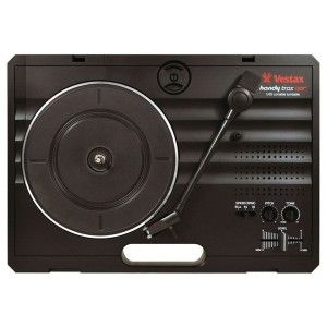 best portable vinyl players to buy in 2015 #music #vinyl #turntables #portablevinylplayers