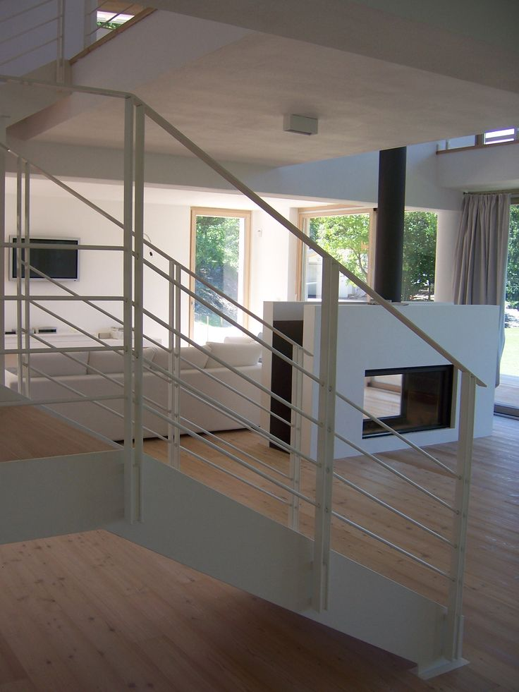 Mod 500 Rango- #madeinItaly #styling e #design Interbau