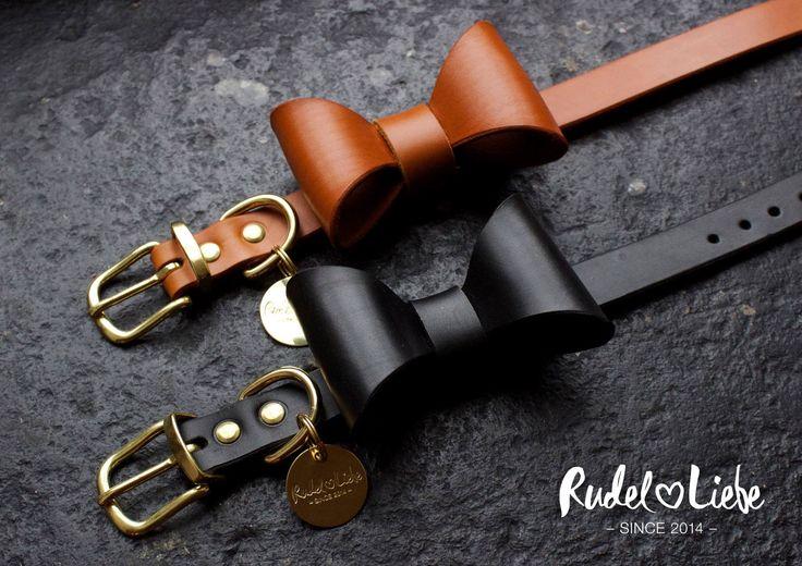 Manufaktur für besondere Hundehalsbänder und Leinen aus Tauwerk und Leder www.rudelliebe.de // #hund #frenchbulldog #dog #dogs #halsband #dogsofinstagram #goldenretriever #instadog #dogstagram #dogoftheday #dogs_of_instagram #retriever #labrador #dobermann #instapets #puppy #bestwoof #dalmatiner #hundehalsband #labrador #labradoodle #jackrussel #mops #pets_of_instagram #irishsetter #australianshepherd #beagle #französischebulldogge #dalmatiner #dackel #magyarvizsla