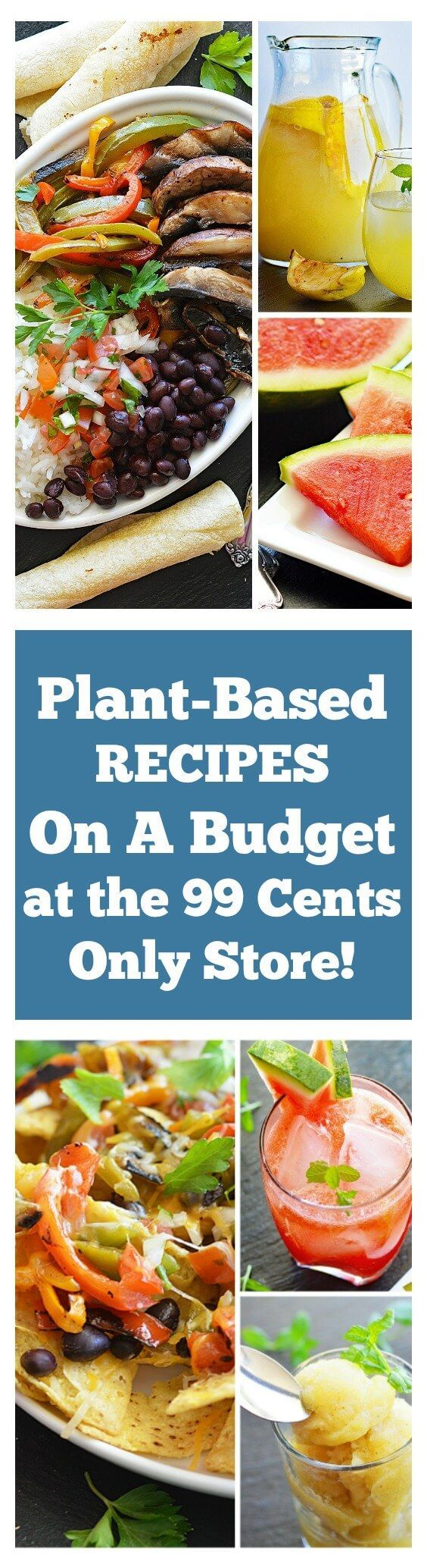 47642 best Favorite Recipes images on Pinterest | Easy recipes ...