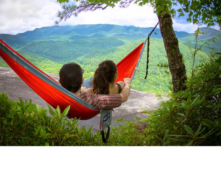 double nest hammock eno gear img appalachia review com beyond