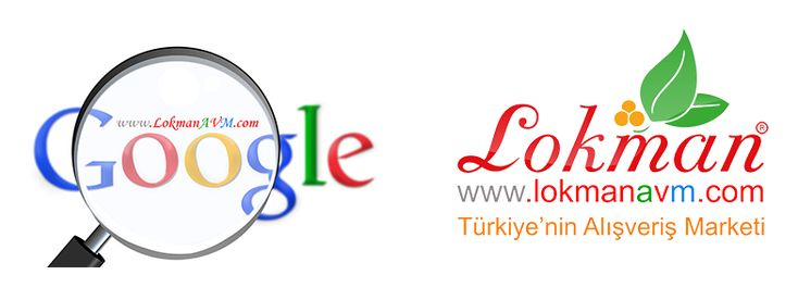 ► http://www.lokmanavm.com/google-ozel-arama-motoru ◄ Google Özel Arama www.LokmanAVM.com ► https://www.google.com.tr/cse/publicurl?cx=017124684242586067242%3Acy2-eytgt1c ◄  ► http://www.lokmanavm.com/sosyal-aglar.shtm ◄ @LokmanAVMcom #LokmanAVM #Bitkisel #Sosyal #Medya #Haber #Facebook #Twitter #Google #GooglePlus #Pinterest #Linkedin #Instagram #Tumblr #Blogger #Worldpress #Flickr #Delicious #Foursquare #GoogleMap #Yandex #Youtube #Dailymotion #GooglePlay #Android #Organik