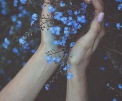 ✖️follow for more grunge✖️ | via Tumblr