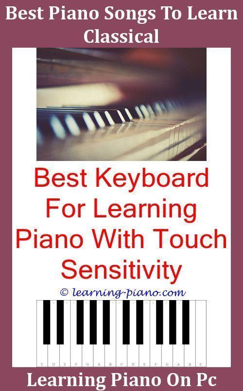 Learn & master piano homeschool edition: will barrow.