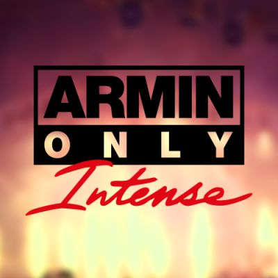 ARMIN ONLY: INTENSE: Pacific Coliseum - Vancouver - begins Sat, 3 May 2014 #Music, Entertainment