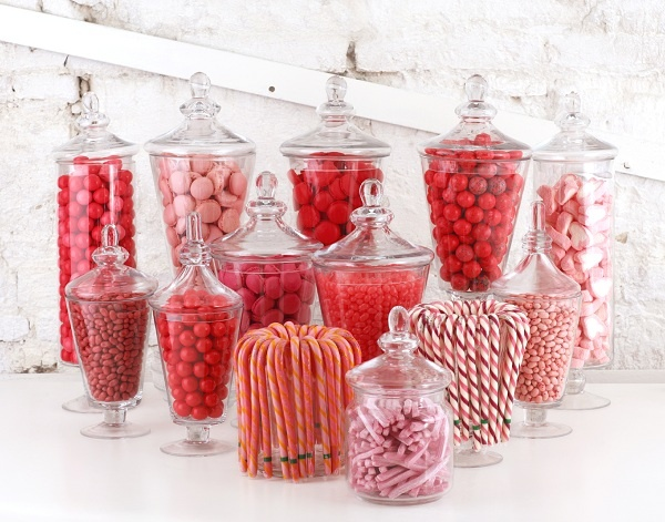 Image detail for -, our lolly buffets are created with you in mind. Each lolly buffet ...