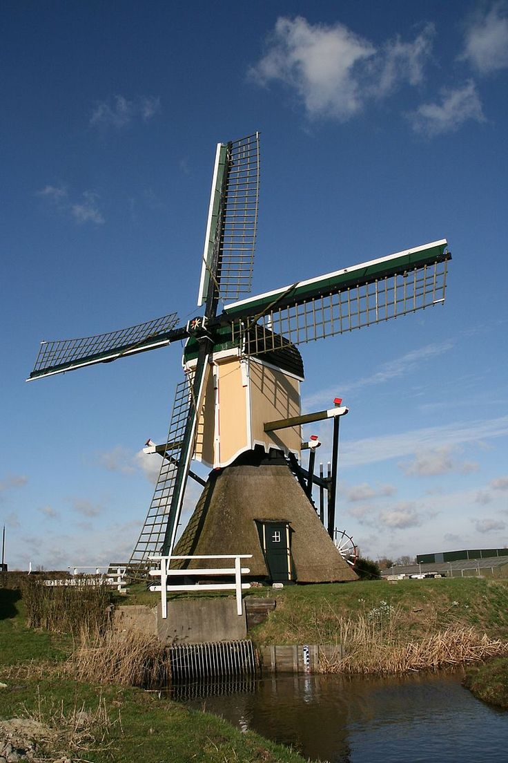 482 best moulins images on pinterest windmills water wheels and