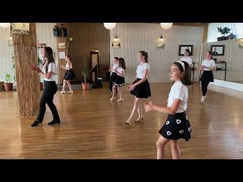 Jerusalema Challenge Loga Dance School Dance School Dance Dance Videos