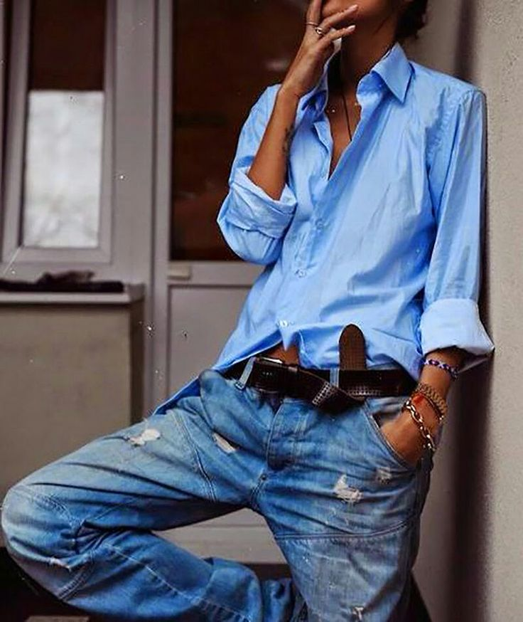 I need these jeans. Send to the Rosedoor Studio if you find 'em :)