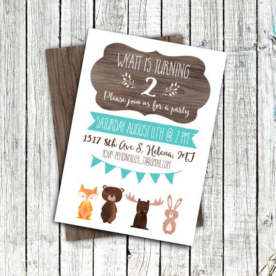 Welcome to ZoomBoone creations and thank you for your interest in my invitations! If you have any questions or inquiries please dont hesitate