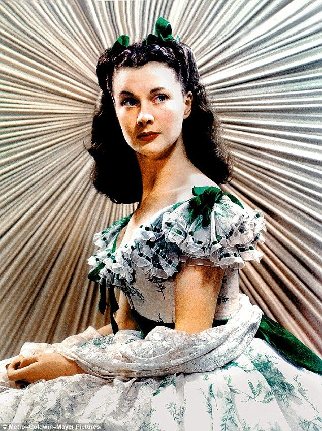 As Vivien Leigh's life is celebrated this month, her stepson talks about the troubled star who became a Hollywood icon