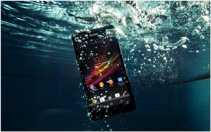 Sony Xperia ZR Waterproof Mobile Wallpaper | sony xperia zr waterproof mobile wallpaper 1080p, sony xperia zr waterproof mobile wallpaper desktop, sony xperia zr waterproof mobile wallpaper hd, sony xperia zr waterproof mobile wallpaper iphone