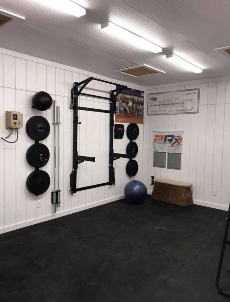 141 Best Space Saving Squat Rack Images On Pinterest