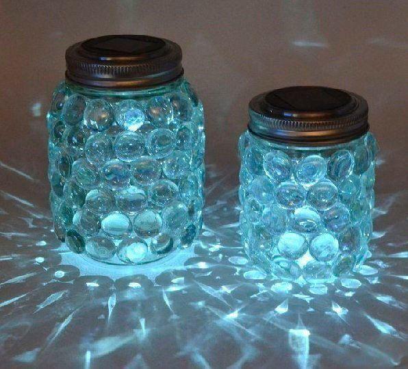 kerzenhalter-aus-dose-und-glasperlen-basteln-dekoking-com
