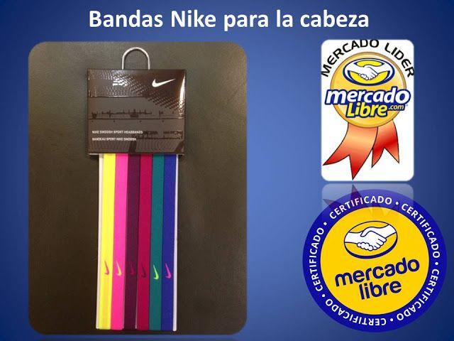 http://deportivosfairplay.blogspot.com.co/