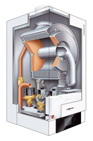 If you are is search of Corgi registered central gas heating engineers in London, then contact JCH London, which is the leader in heating and ventilation system repair & installation services.