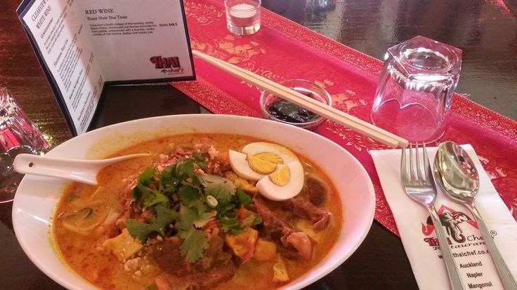 #ThaiChef Brings You #Thai #Takeaways in Wellington and Auckland  @ http://www.myprgenie.com/view-publication/thai-chef-brings-you-thai-takeaways-in-wellington-and-auckland