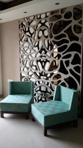 95 Best Images About DECORATIVE WALL PANELS On Pinterest