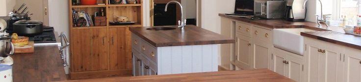10 best ideas about freestanding kitchen on pinterest. Black Bedroom Furniture Sets. Home Design Ideas