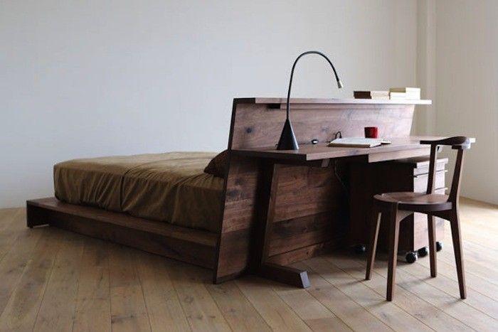 Furniture by Hirashima in Japan, Caramella Collection   Remodelista