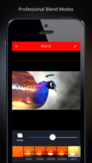 Simple the app works with a great choice of blending modes and powerful editing tools.  https://itunes.apple.com/app/id1033820297   #vidblend #combine #blend #moviemaker #multiple #displays #videomaker #motion #pvt #stop #filter #singles #videotrim #mobilevideo #movie #instagram #iphoneographer #iphoneographers #ios #app #iphone #iphone5s #iphone6 #iphone6s #ios9 #magisto #iphoneography #mobilography #mobilephotography