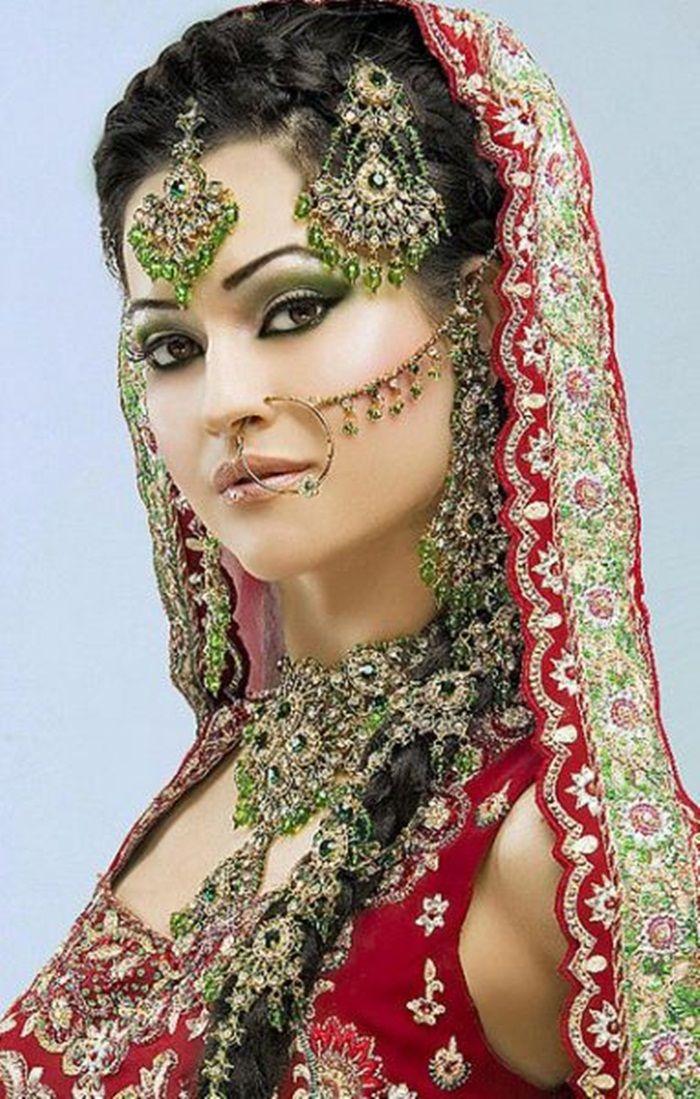 Aisha de sequeira wedding rings