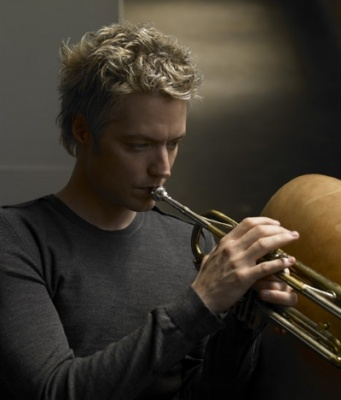 Chris Botti-such beautiful talent !