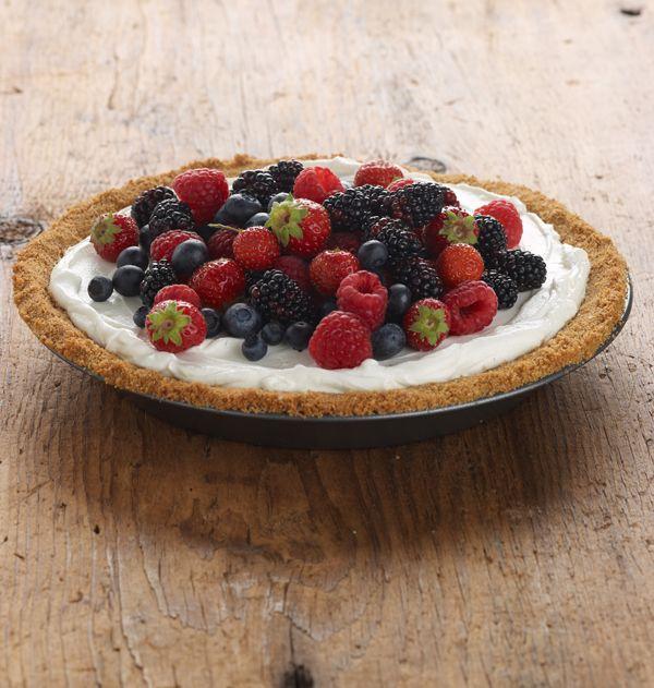 vegan granola recipe shop for over premium domains roasted banana nut ...