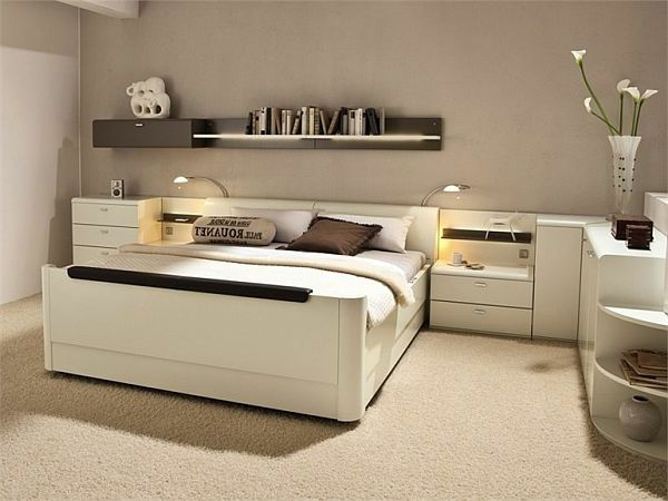 64 best chambre images on Pinterest Bedroom ideas, Child room and