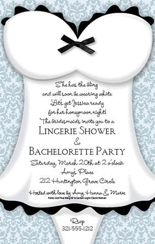 300 best invite happiness. images on pinterest   lingerie party, Party invitations