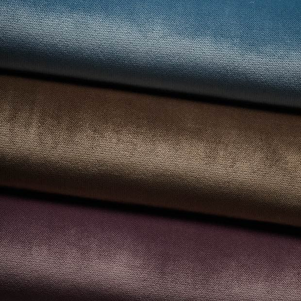 Utopia | Warwick Fabrics Australia