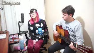 ilonqueen - YouTube