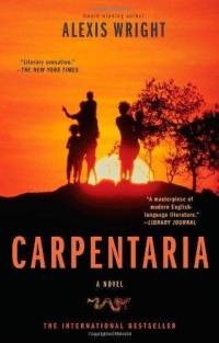 """Hailed as a """"literary sensation"""" by The New York Times Book Review, Carpentaria is the luminous award-winning novel by Australian Aboriginal writer and activist Alexis Wright.    Winner of the 2007 Miles Franklin Award."""