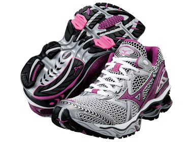 mizuno wave creation <3: Running Shoes, Fitness, Waves, Health, Favorite, Products