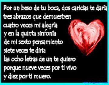 nice poemas de amor federico garcia lorca #amor #romanticas #postales