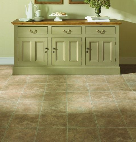 14 best Vinyl Flooring images on Pinterest Vinyl sheets Vinyls