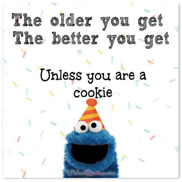 Best 25 Funny Birthday Wishes Ideas On Pinterest: Best 25+ Birthday Wishes For Friends Ideas On Pinterest