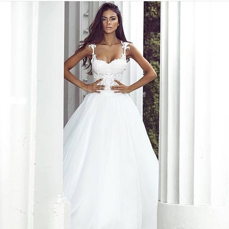 wedding dress hire cape town northern suburbs%0A Elevation Map Of Usa And Canada