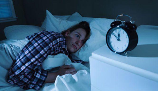 Chcete zaspať do minúty? Vyskúšajte metódu 4-7-8!