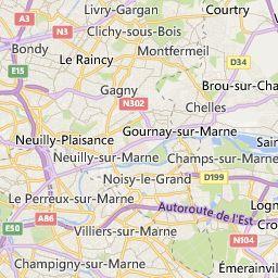 Magasin Loisir Créatif Paris - Bing