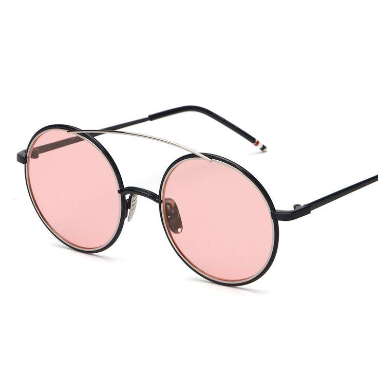 $9.98 (Buy here: https://alitems.com/g/1e8d114494ebda23ff8b16525dc3e8/?i=5&ulp=https%3A%2F%2Fwww.aliexpress.com%2Fitem%2FBrand-Designer-Men-Vintage-Round-Steampunk-Sunglasses-Women-Unisex-UV400-Metal-Nerd-Ocean-Sunglasses-Double-Beam%2F32720104265.html ) Brand Designer Men Vintage Round Steampunk Sunglasses Women Unisex UV400 Metal Nerd Ocean Sunglasses Double Beam Sun Glasses for just $9.98