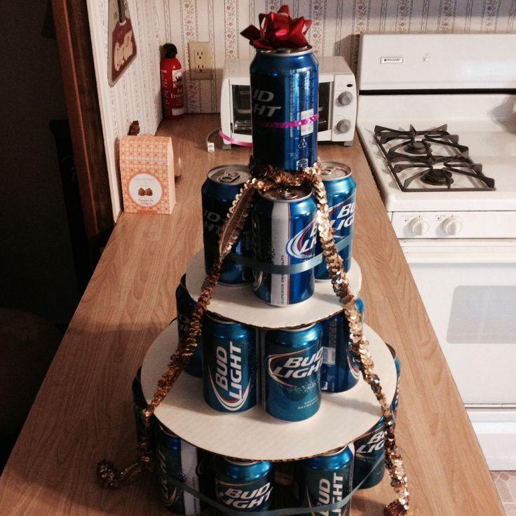 21 best Boyfriend birthday ideals images on Pinterest Boyfriend