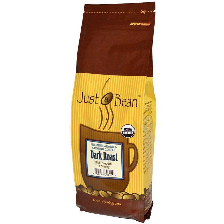 #SideGussetCoffeeBags #PrintedCoffeeBags #CoffeeBeanBags Visit http://www.swisspack.ca/coffee-bags/