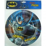 Paper Plates $8.95 A070090