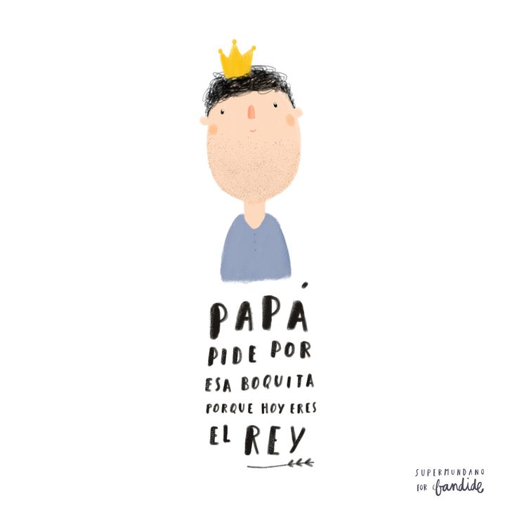 fatherus day feliz da del padre design for kids ropa de cama