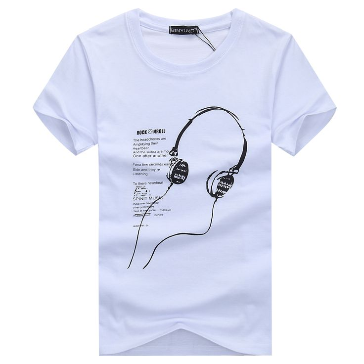 2016 Men's T-Shirts Cotton Plus Size S-5XL Tee Shirt Homme Summer Short Sleeve Men T Shirts Male TShirts Camiseta Tshirt Homme