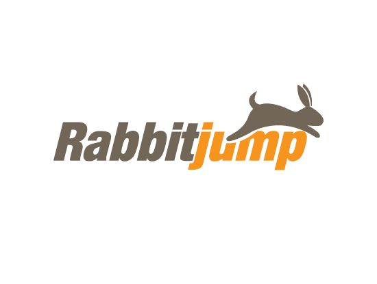 This great name is for sale on Brandroot, rabbitjump.com